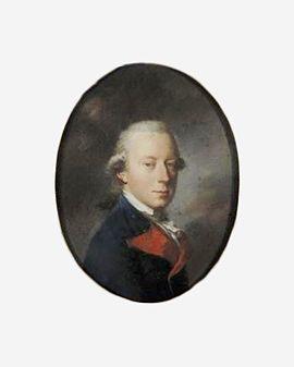 Leopold, Braunschweig-Lüneburg, Herzog