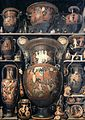 Leroy De Barde, Alexandre-Isidore — Vases grecs et étrusques Alexandre.jpg