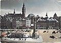 Les Éditions d'Art Lille (Nord) Place du Général de Gaulle.jpg