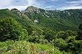 Les Agudes - panoramio.jpg