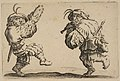 Les Danseurs a la Flute et au Tambourin (Two Dancers Playing the Flute and the Tambourine), from Les Caprices Series B, The Nancy Set MET DP818530.jpg