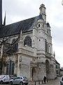 Les Riceys - Église Saint-Pierre-ès-Liens de Ricey-Bas - 8.jpg