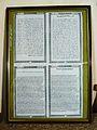 Les Sept-Saints Texte de prière multiconfessionnelle.jpg