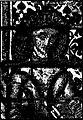 Les vitraux du Moyen âge et de la Renaissance dans la région lyonnaise - viii - Préface.jpg