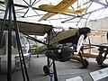 Letecké muzeum Kbely (65).jpg