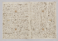 Letters 1666 1668 Queen Christina to Decio Azzolino National Archives Sweden K394 080 297.png