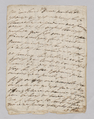 Letters 1666 1668 Queen Christina to Decio Azzolino National Archives Sweden K394 152 297.png