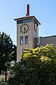 Leura (AU), Clock Tower -- 2019 -- 1862.jpg