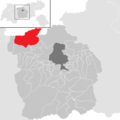 Leutasch im Bezirk IL.png