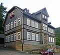 Leutenberg-AlteSchule-1.jpg