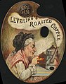Levering's Roasted Coffee (front) - 10312196405.jpg