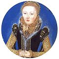 Levina Teerlinc Elizabeth I c 1565.jpg