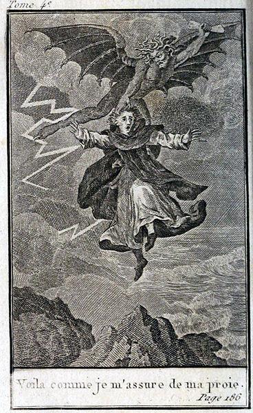 File lewis le moine maradan tome4 wikimedia for Jardinier 78