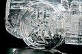 Lexus LF-A Crystallised Wind Goodwood 03.jpg