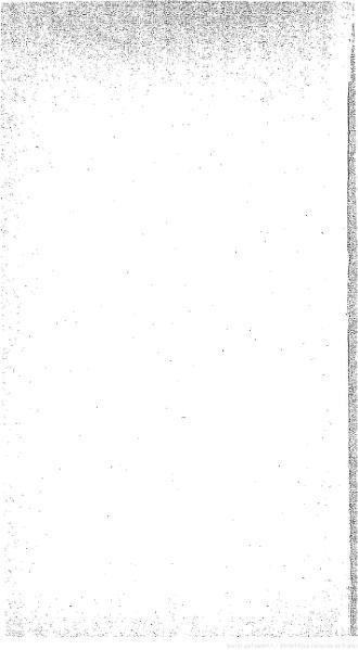 File:Leygues - Le Coffret brisé, 1882.djvu