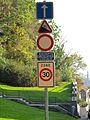 Liège 759 (8344971285).jpg