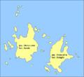 Liancourt Rocks Map de.png