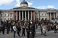 Lib Dem Trafalgar Square Flashmob (4582016220).jpg