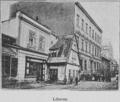 Liberec UMS.png
