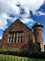 Library, Castle Douglas, 3.jpg