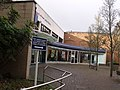 Library Square - Touchwood, Solihull - Solihull Arts Complex (6531545641).jpg