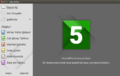 LibreOffice Baslangic 5 0.png