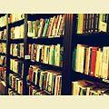 Libreria en Rosario Sta FE.jpg
