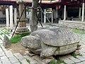 Licheng, Quanzhou, Fujian, China - panoramio (2).jpg