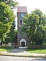 Lichtenrade - Dorfkirche (Village Church) - geo.hlipp.de - 38618.jpg