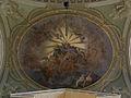 Lichtentaler Pfarrkirche - Kuppelfresko über dem Altar von Franz Zoller.jpg