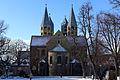 Liebfrauenkirche Halberstadt 10.jpg