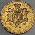 Liechtenstein vereinsthaler 1862.jpg