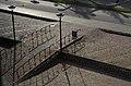 Liepāja - panoramio (32).jpg