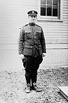 Lieutenant Louis T. Barin, USN.jpg