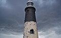 Lighthouse at Spurn Head.jpg