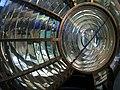 Lighthouse optics (365353470).jpg
