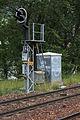 Ligne Modane-Frontière - PK 237-100 - IMG 0671.jpg
