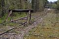 Ligne de Bourron-Marlotte à Malesherbes - 2013-04-21 - IMG 9257.jpg