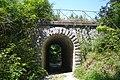 Ligne de Carcassonne à Rivesaltes, Puilaurens (3).jpg