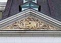 Lille, Le Vendome, rue Gustave Delory (PA00107912.jpg