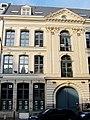 Lille 28 rue des arts.JPG