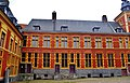 Lille Hospice Comtesse Innenhof 5.jpg