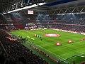 Lille vs PSG 2019 - Stade Pierre Mauroy.jpg