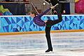 Lillehammer 2016 - Figure Skating Men Short Program - Roman Sadovsky 7.jpg