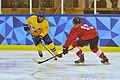 Lillehammer 2016 - Women hockey - Sweden vs Switzerland 8.jpg