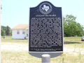 Lillian Richard Historical Marker.png