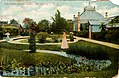 Lily Pond, Shaw's Garden (NBY 11601).jpg
