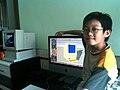 Lim Ding Wen - 20091123.jpg