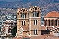 Limassol 0325 - panoramio.jpg