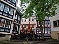 Limburg an der Lahn - panoramio (1).jpg